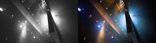 17_Petrolejové lampy