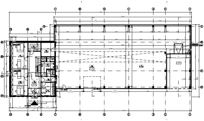 D.1.1.b1_1NP.jpg